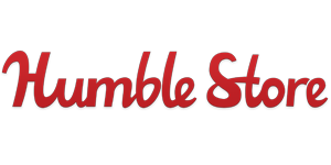 Get $25 credit to spend in the Humble Store