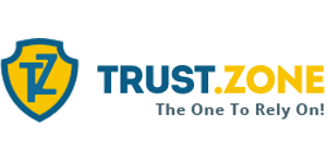 Trust Zone VPN 50% Discount