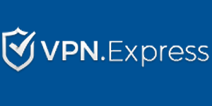 VPN Express 73% Off Discount