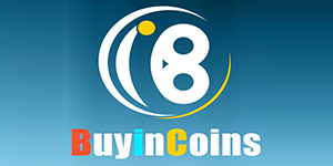 BuyinCoins Coupon Consumer Electronics – 8% OFF