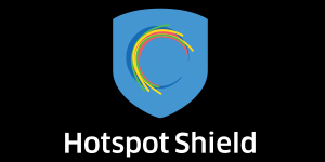 HotspotShield Default Tracking – VPN Offer