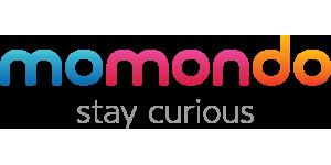 Momondo Flights Promo Codes
