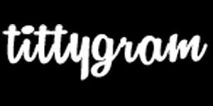 Tittygram 10% discount code