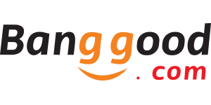 Banggood Home & Living up to 56% Discount