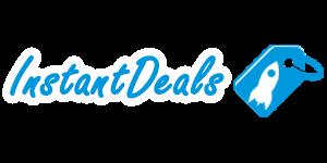 instant deals discounts