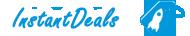 Instant Deals