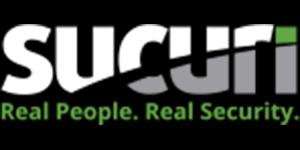 Sucuri 10% OFF Sitewide Discount