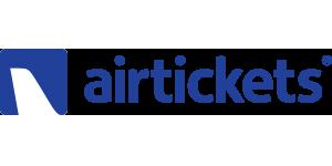 Airtickets Flights – Airline Tickets Deals