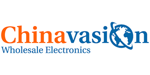 Chinavasion Technology Deals