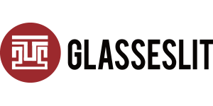 Get $5 OFF! Glasseslit Coupon Code