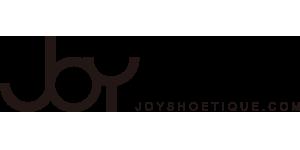 Joyshoetique free shipping order over $59