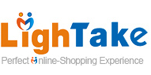 Lightake Discount Up to 50% OFF on Bestsellers