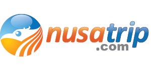 Nusatrip Save 70% Hotel Booking