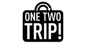 OneTwoTrip Coupon 10% off with any purchase