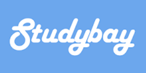 Studybay Promo Save 15% On $100 Or More