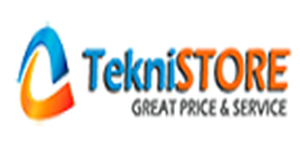 TekniStore 7% discount over hard disk and accessories