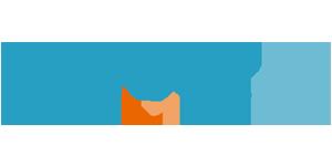 Usenet.nl Free Account Offer