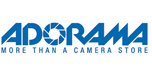 Adorama Deal of the Day – Buy Now