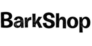BarkBox Starter Kit Assortment Dog