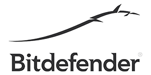 Bitdefender BOX v2 special discounted price of €199.99!