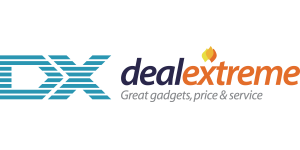 Deal Extreme Coupon Get 4% off for mobile phone accessories