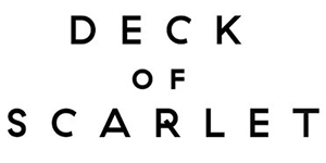 Deck of Scarlet Coupon Code $10 OFF Order
