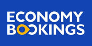 Economybookings 4% OFF Promo Coupon