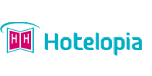 Enjoy 6% off from Hotelopia! Save money & travel more! Explore Dubai!