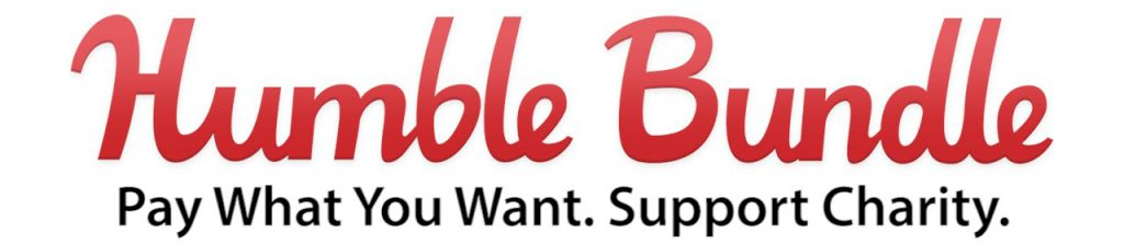 humble-bundle-discount-codes