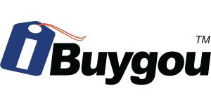iBuygou Phone Deals
