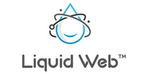 LiquidWeb FREE Trials for WordPress