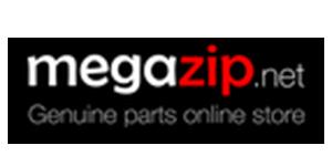Megazip OEM Car & Auto Parts