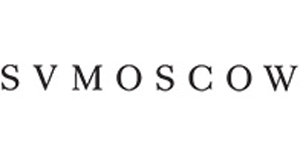 Svmoscow 15% discount code for the first order