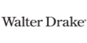 Walter Drake Discount Coupon Code
