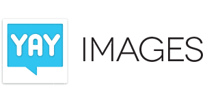 Yayimages 20% OFF Discount Coupon