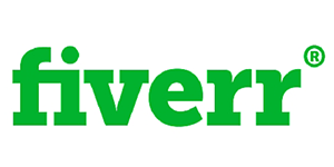 Fiverr Save 10% On Freelance Services