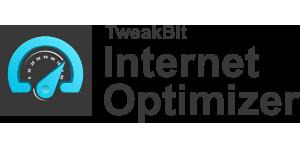 TweakBit_Internet_Optimizer_logo