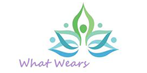 Whatwears 15% OFF Coupon Code on orders over 65$
