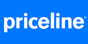 Priceline 5% Discount Coupon Code for Las Vegas & Orlando Hotel