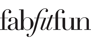 FabFitFun Voucher Coupon $10 Off Your First Box