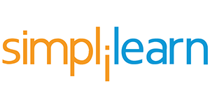 Simplilearn Coupon Code 15% Off Sitewide