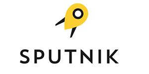 Sputnik8 Coupon Tours in Moscow
