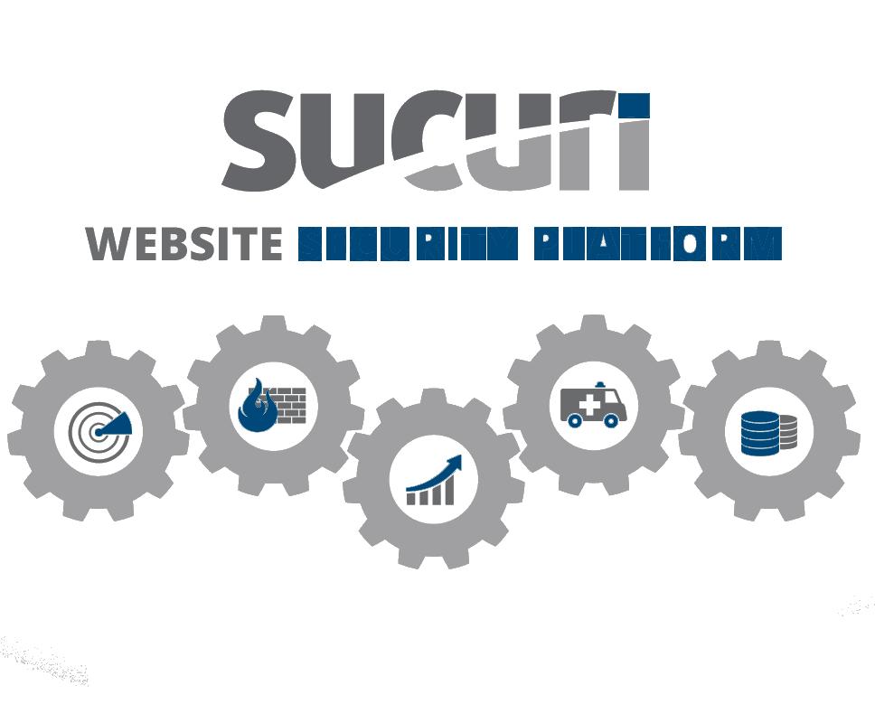 sucuri-website-security-discount-codes-instant-deals