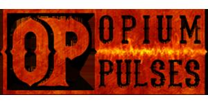 Opium Pulses Giveaways 5% Voucher Code