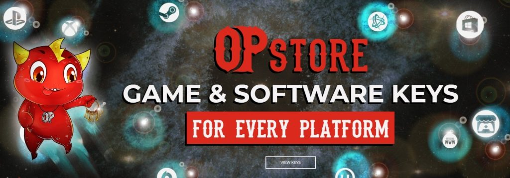 Opium Pulses Coupon Codes