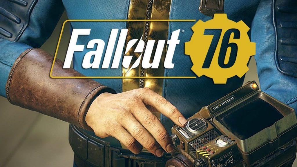 fallout-76-coupon-code