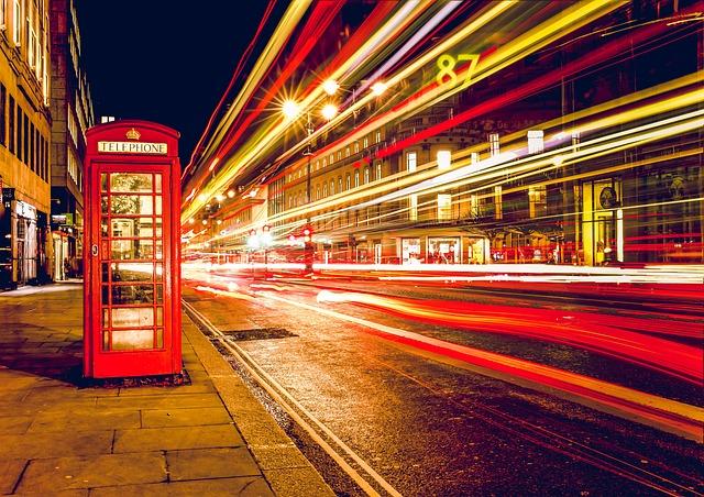 telephone booth red london england uk street urban british vintage iconic telephone booth london london london london london telephone telephone