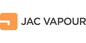 JAC Vapour Christmas 15% OFF