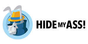 HideMyAss Discount Coupon 20% Off One Month & One Year Plans