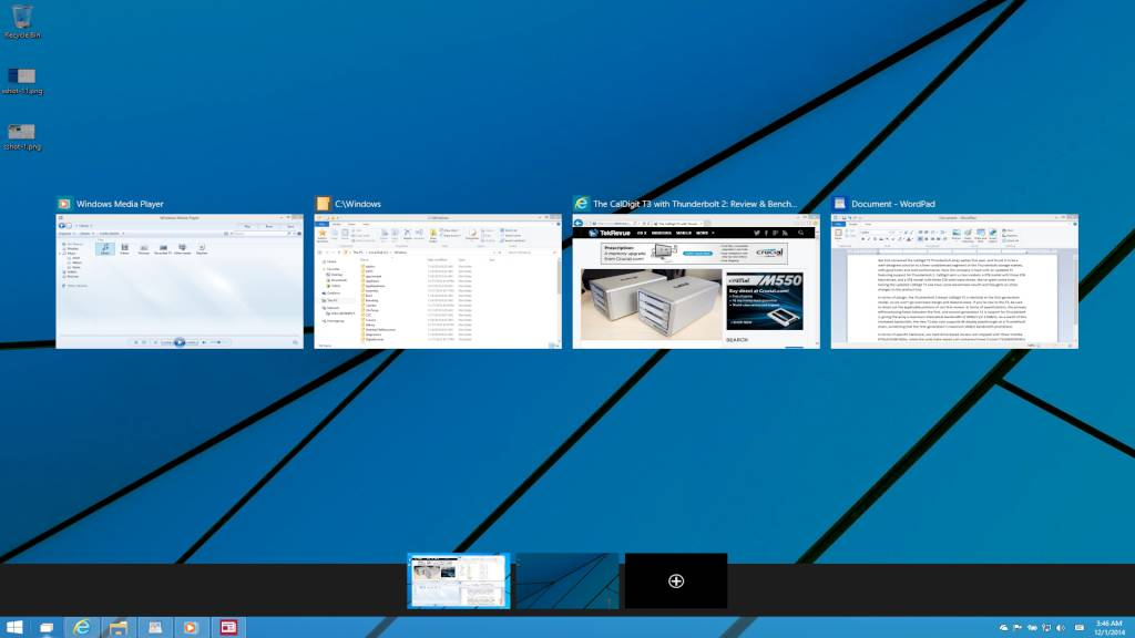 Windows 10 OEM Home & Pro CDKey - Instant Deals and ...